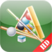 Mad Billiards HD