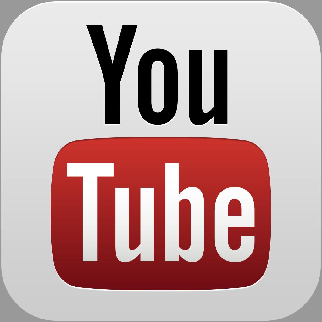 mza 2095397568113465042 YouTube, la App de Vídeos por Excelencia, ya tiene versión Nativa para iPad