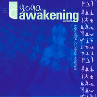 Intuition - Music for Yoga Nidra - EP by Being Ambient Music Therapy