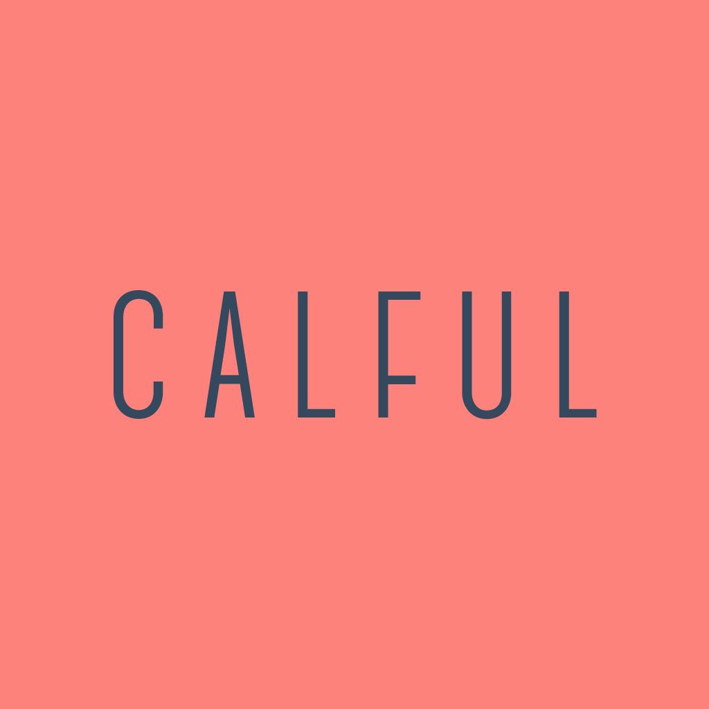 簡単お買い物計算アプリ「CALFUL」 セール時の買い物をもっと賢く快適に