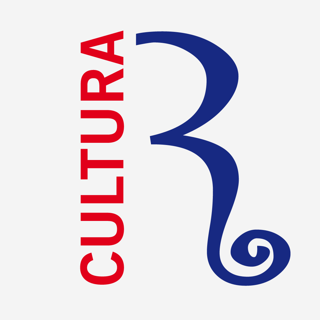 Cultura per iPhone