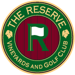 The Reserve Vineyards Members Only Tee Times