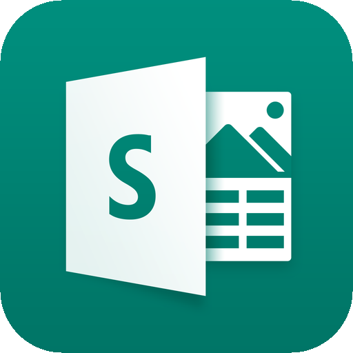 """Microsoft """"Office Sway"""" updated to allow multiple users (via @macnn)"""