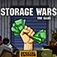 Storage War$